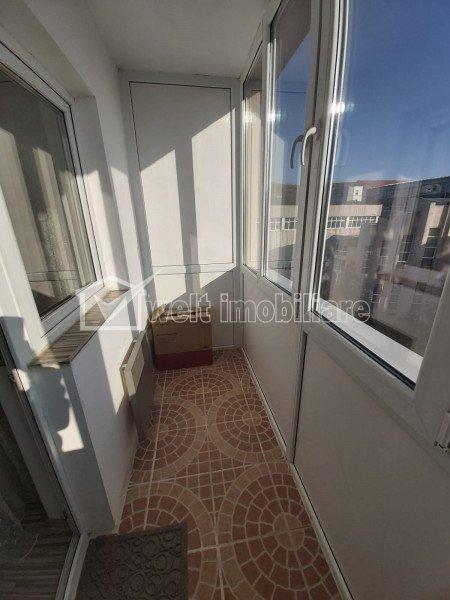 Apartament cu 2 camere, 54mp, ultrafinisat, Bulevardul Muncii