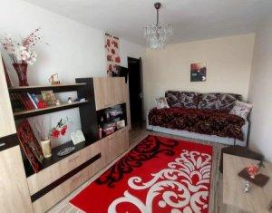 Apartament cu 2 camere, 54mp, ultrafinisat, Iris