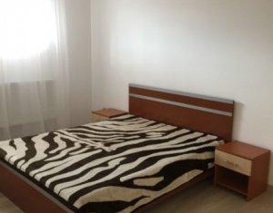 Apartament 2 camere decomandat, confort sporit, Baciu