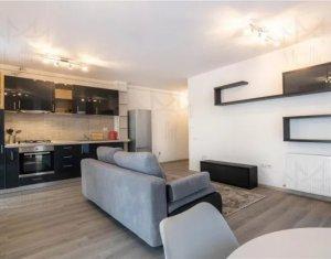 Inchiriere apartament 2 camere, parcare, prima chirie, zona Iulius Mall FSEGA