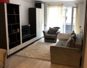 Apartament lux cu 2 camere, Gheorgheni - Grand Park Residence