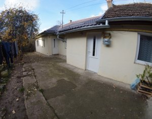 House 5 rooms for sale in Cluj-napoca, zone Centru