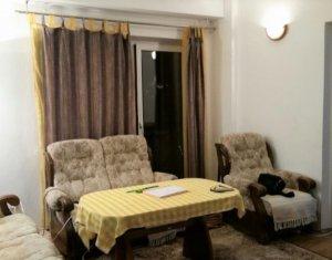 Apartament cu 2 camere, 45 mp, Gheorgheni