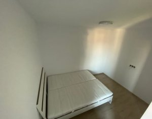 Vanzare Apartament cu 2 camere, finisat, Grand Park Residence