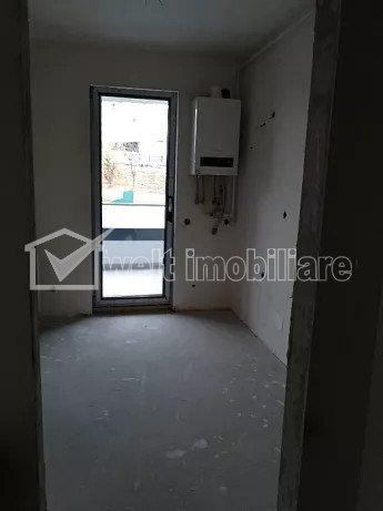 Apartament 2 camere, decomandat, Park Lake, Intre Lacuri