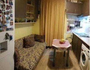 Apartament cu 1 camera, Taberei, Manastur