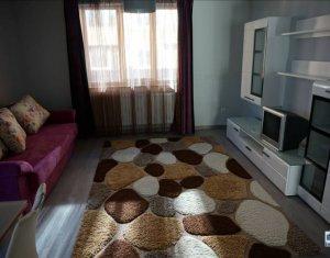 Vanzare apartament ultrafinisat, 3 camere, constructie 2016, zona Vivo