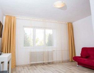 Apartament cu 2 camere, etaj intermediar, Manastur