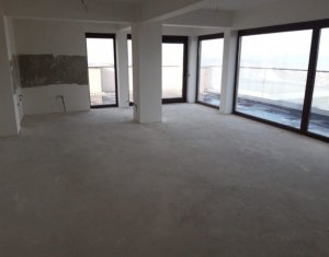 Apartment 5 rooms for sale in Cluj-napoca, zone Zorilor