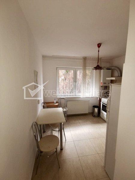 Inchiriere Apartament 2 camere decomandate, imobil nou, cartier Grigorescu