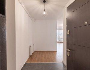 Apartament superfinisat, zona centrala, imobil nou, merita vazut!