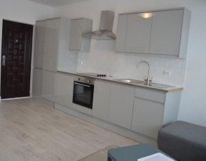 Apartament cu 3 camere, 65 mp, nou, parcare, zona Auchan Iris