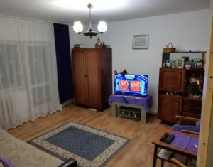 Vanzare 3 camere Zorilor, zona comerciala Piata Zorilor