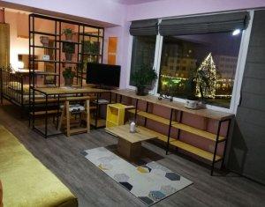 Apartament 2 camere, modern, Ultracentral