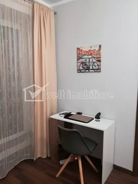 Appartement 1 chambres à louer dans Cluj-napoca, zone Gheorgheni