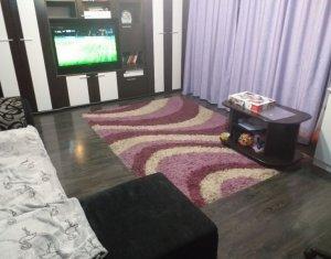 Apartament de vanzare, 2 camere, 56 mp, parter inalt, Marasti, zona Intre Lacuri