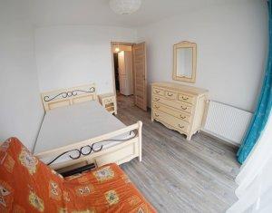 Lakás 2 szobák kiadó on Cluj-napoca, Zóna Grigorescu