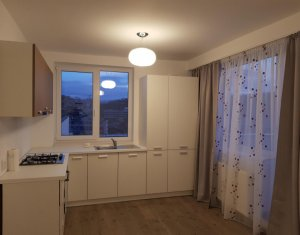 Appartement 3 chambres à louer dans Cluj-napoca, zone Dambul Rotund