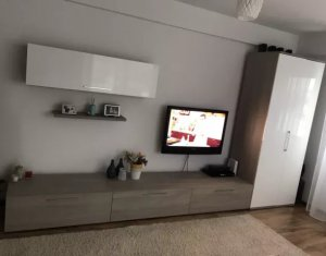 Apartament 2 camere, decomandat, super finisat, 53 mp, Baciu