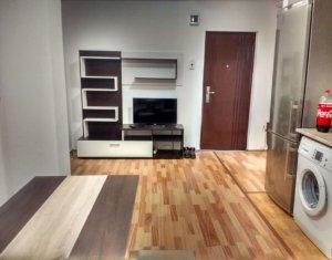 Apartament de inchiriat 2 camere, PET FRIENDLY, Gheorgheni