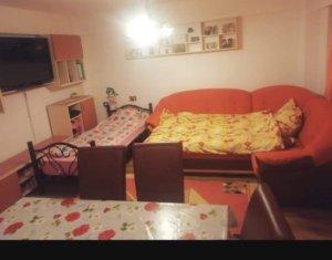 Apartament 2 camere cu suprafata generoasa de 59 mp si gradina de 30 mp