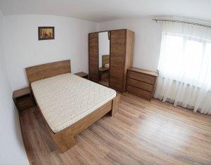 Apartament 2 camere, modern, decomandat, str Louis Pasteur