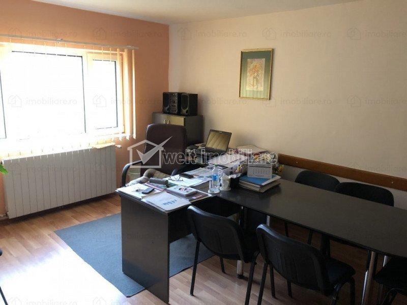 Apartament 3 camere, decomandat, 72 mp, Marasti