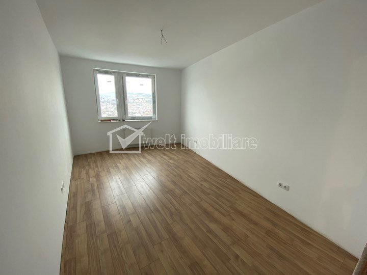 Vanzare apartament 2 camere, zona Piata 1 Mai