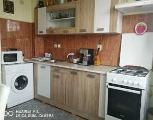 Lakás 1 szobák eladó on Cluj-napoca, Zóna Gruia