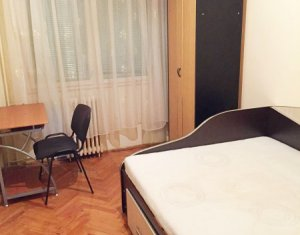Apartament 3 camere decomandat, 75 mp, Manastur