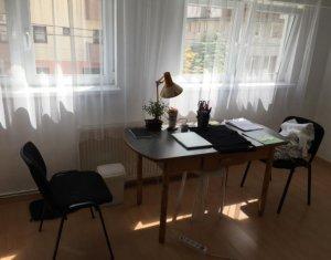Lakás 1 szobák eladó on Cluj-napoca, Zóna Europa