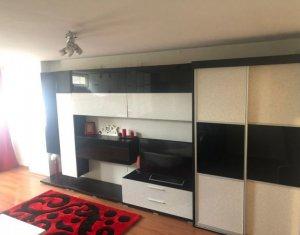 Apartament de inchiriat cu o camera, Detunata, Gheorgheni