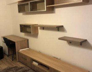 Inchiriere apartament cu 2 camere, 48 mp, zona Centrala