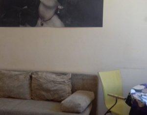 Apartament 3 camere de inchiriat in Cluj-napoca, zona Gheorgheni