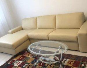 Apartament de inchiriat Lux, 2 camere, Gheorgheni, Iulius Mall