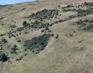 Teren pentru investitie in Floresti