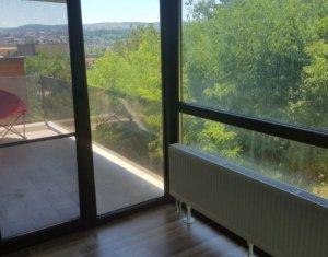 Apartament 2 camere, NOU, parcare privata, zona Donath Grigorescu