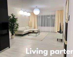 Vila exclusivista, 340 mp, gradina 520 mp, 7 camere, garaj, CENTRU
