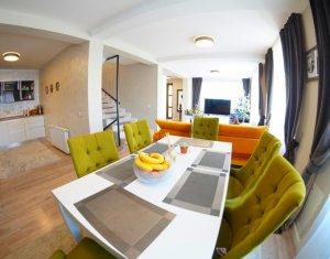 Ház 4 szobák eladó on Feleacu