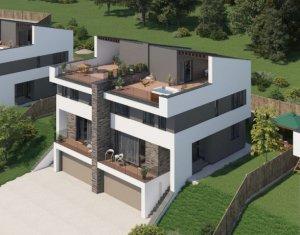 Ház 6 szobák eladó on Feleacu