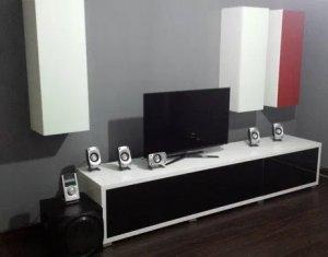Inchiriere apartament 2 camere, 61 mp, Gheorgheni, Iulius Mall