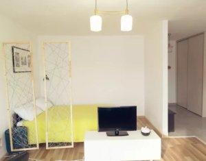 Inchiriere apartament, 40 mp, nou, langa Lidl Marasti