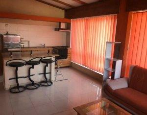 Apartament modern cu 2 camere, Andrei Muresanu