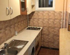 Apartament cu 2 camere, 34mp, cartier, Gheorgheni