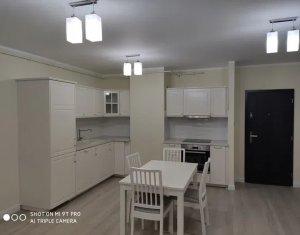 Apartament 2 camere, 53 mp, Gheoergheni, Iulius Mall