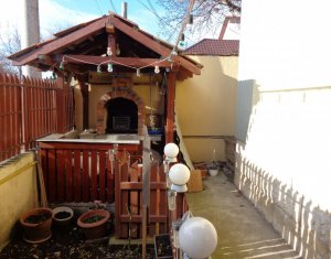 House 2 rooms for sale in Cluj-napoca, zone Marasti