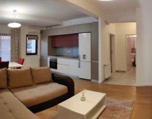 Apartament 2 camere LUX, Luminia Residence Zorilor