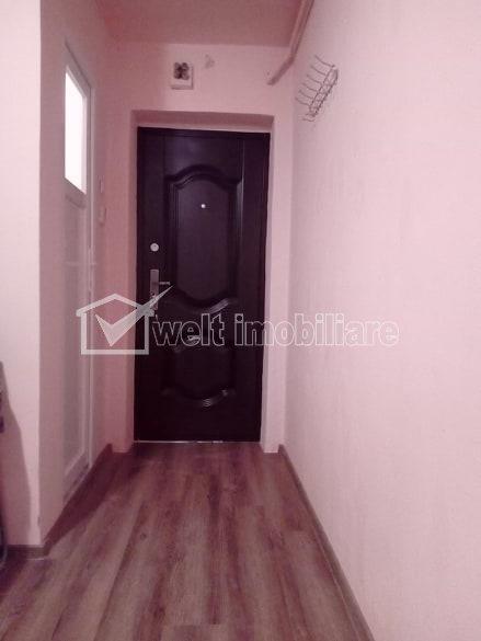Apartament 1 camere, zona Iris, suprafata 11 mp