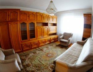 Apartament cu 2 camere, Manastur,  zona Piata Ion Mester