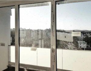 Apartament A.Muresanu - Observator, 2 camere, 62 mp, panorama deosebita